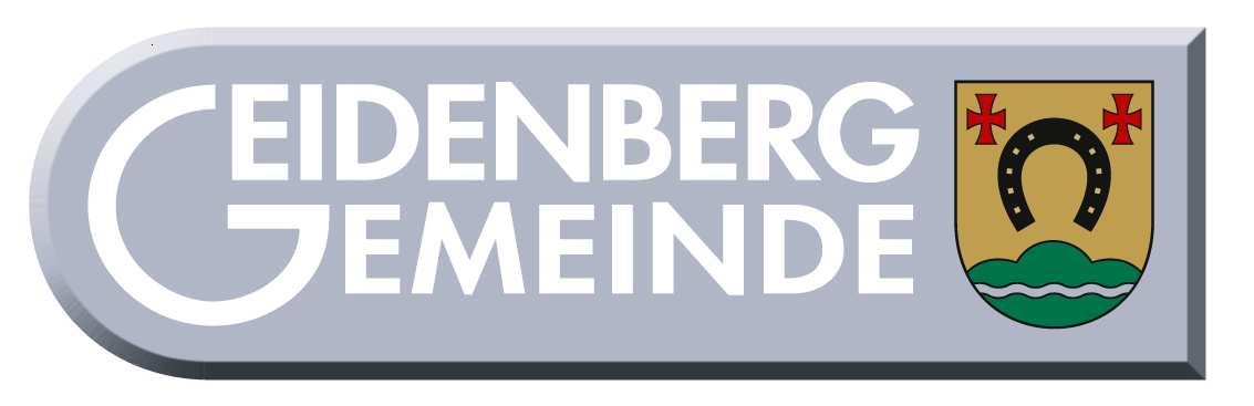eidenberg.info: Information Ausweispflicht