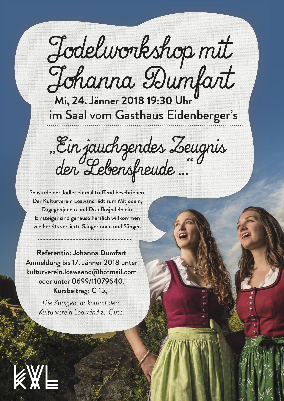 Mollige singles in eidenberg. Frauen suchen mann brixlegg